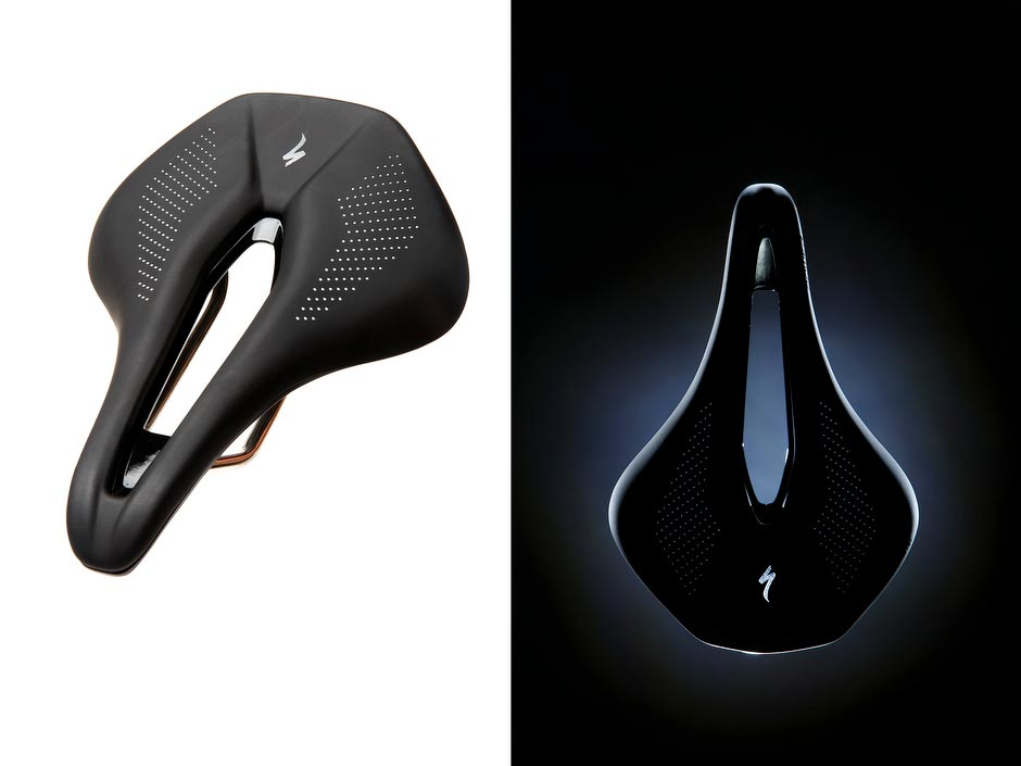 cycling products